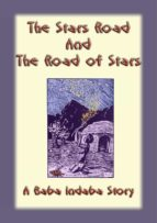The Stars Road and the Road of Stars (ebook)
