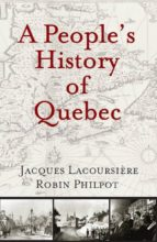 People's History of Quebec, A (ebook)