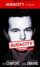 Audacity: A Novel (ebook)