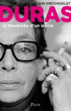 Marguerite Duras (ebook)