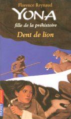 Yona fille de la préhistoire tome 2 (ebook)