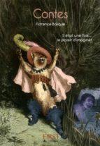 Le Petit Livre de - Contes (ebook)