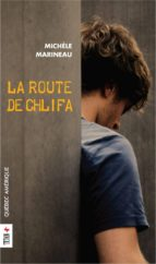 La Route de Chlifa (ebook)
