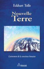Nouvelle Terre (ebook)
