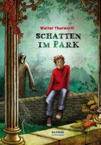 Schatten im Park (ebook)