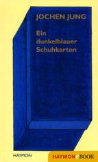 Ein dunkelblauer Schuhkarton (ebook)