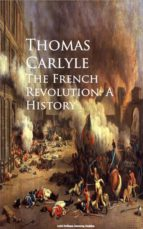 The French Revolution: A History (ebook)