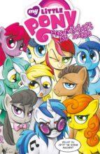 My little Pony, Band 3 (ebook)