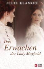 Das Erwachen der Lady Mayfield (ebook)