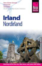 Reise Know-How Irland: Reiseführer für individuelles Entdecken (ebook)