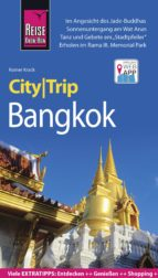 Reise Know-How CityTrip Bangkok (ebook)