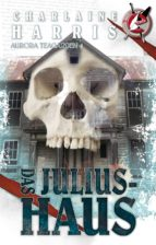 Das Julius-Haus (ebook)