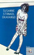 Okavango (ebook)