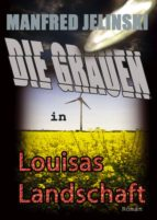 Die Grauen in Louisas Landschaft (ebook)