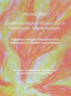 Gesellschaftlicher Wandel durch individuelle Transformation (ebook)