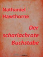 Der scharlachrote Buchstabe (ebook)