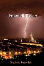 L'Imam di Torino  (ebook)