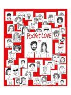 Pocket Love, Amori Tascabili (ebook)