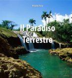 Il Paradiso Terrestre (ebook)