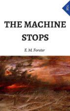The Machine Stops (ebook)