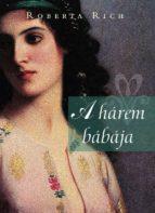 A hárem bábája (ebook)