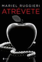Atrévete (ebook)