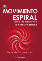 El movimiento espiral (ebook)