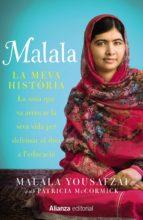 Malala. La meva història (ebook)