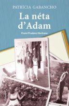 La néta d'Adam (ebook)