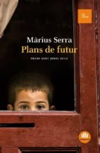 Plans de futur (ebook)