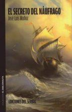 El secreto del náufrago (ebook)