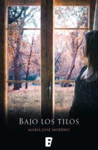 Bajo los tilos (edición revisada) (ebook)
