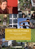 Otra vida es posible (ebook)