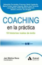 Coaching en la práctica (ebook)