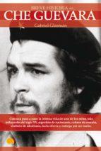 Breve historia del Che Guevara (ebook)
