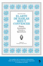 EL ARTE DE HABLAR BIEN Y CONVENCER