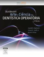 Studervant Arte e Ciência da Dentística Operatória (ebook)
