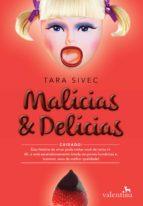 Malícias & Delícias (ebook)