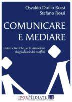 Comunicare e Mediare (ebook)