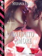 Infinito amore (ebook)