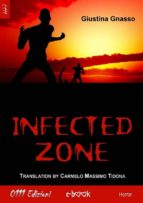 Infected zone (ebook)