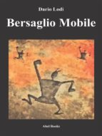 Bersaglio mobile (ebook)