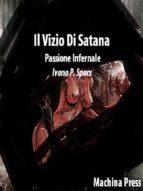Il vizio di satana (ebook)