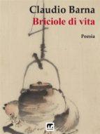 Briciole di vita (ebook)