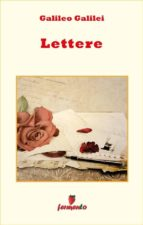 Lettere (ebook)