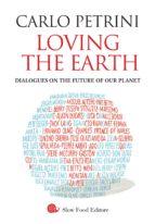 Loving the Earth (ebook)