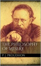 The Philosophy of Misery (ebook)