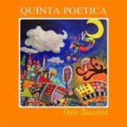 Quinta poetica (ebook)
