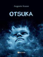 Otsuka (ebook)