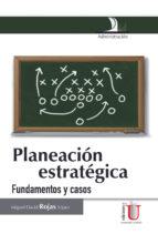 PLANEACION ESTRATEGICA (ebook)